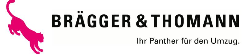 Brägger & Thomann AG